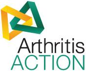 Artritis Action logo